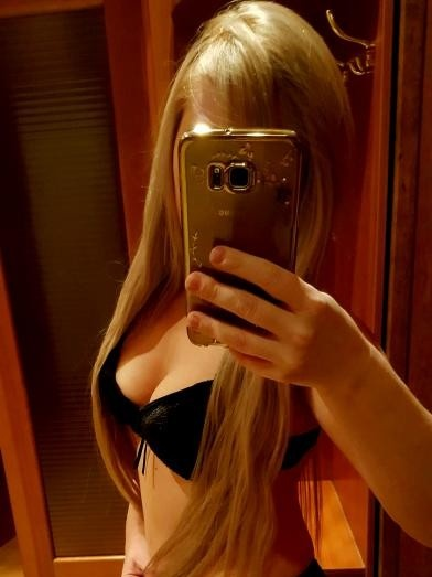 Проститутка Юля - Тула